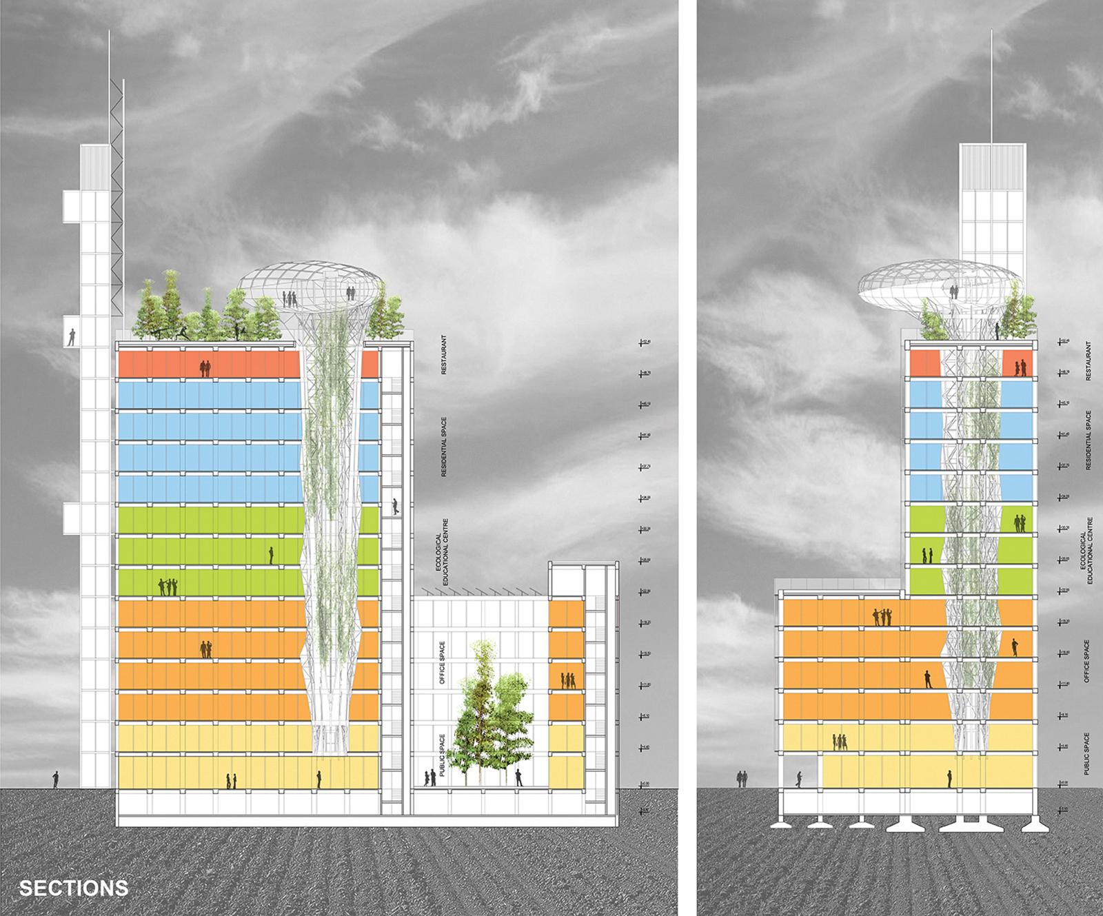 D:Arhitektura4_konkursi18_Stattwerk_Zeleni venacCADFINALp