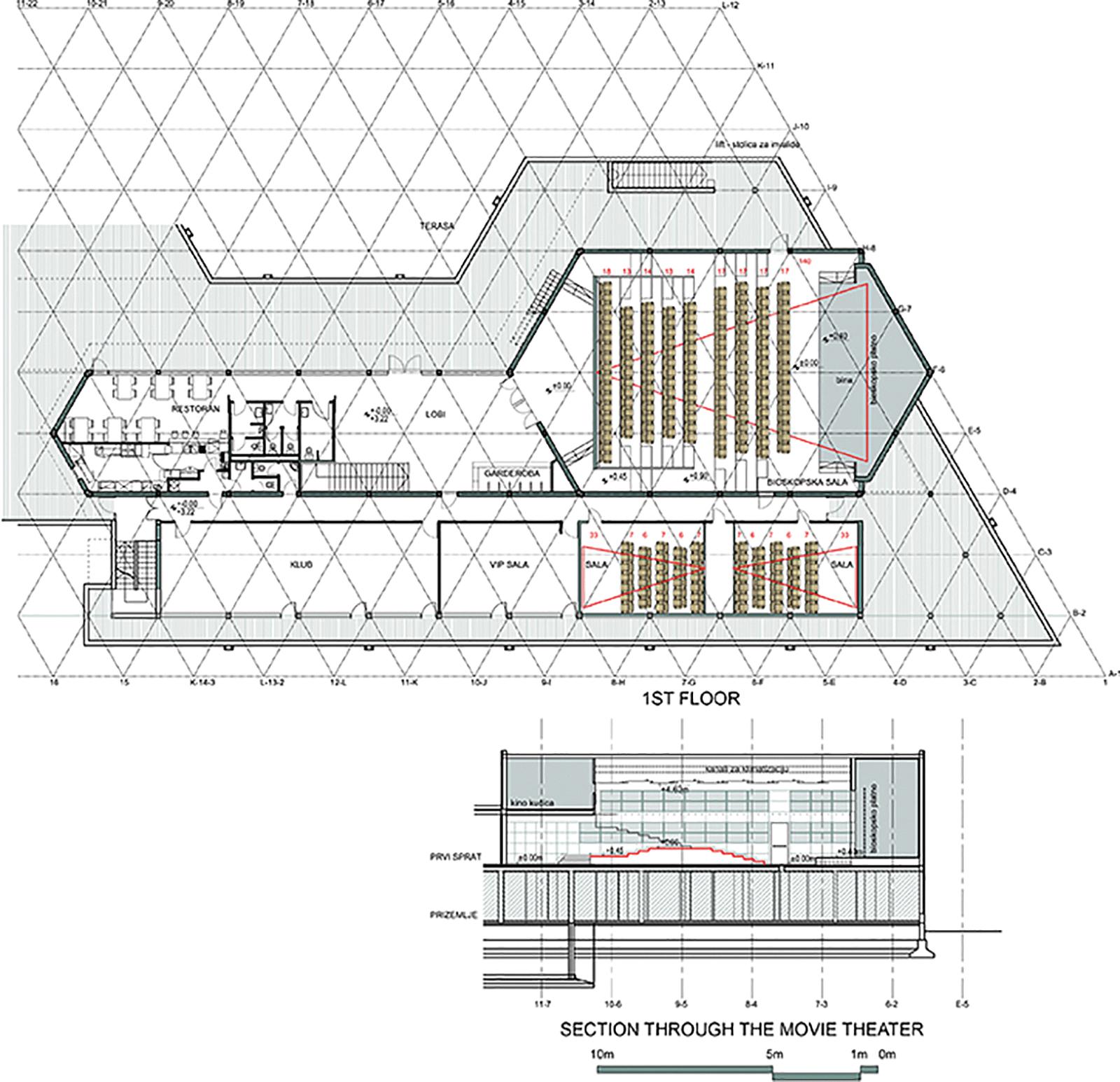 \Cubex01d1_POSLOVI41 – FontanaNovoCADFINALPROJEKAT IZV