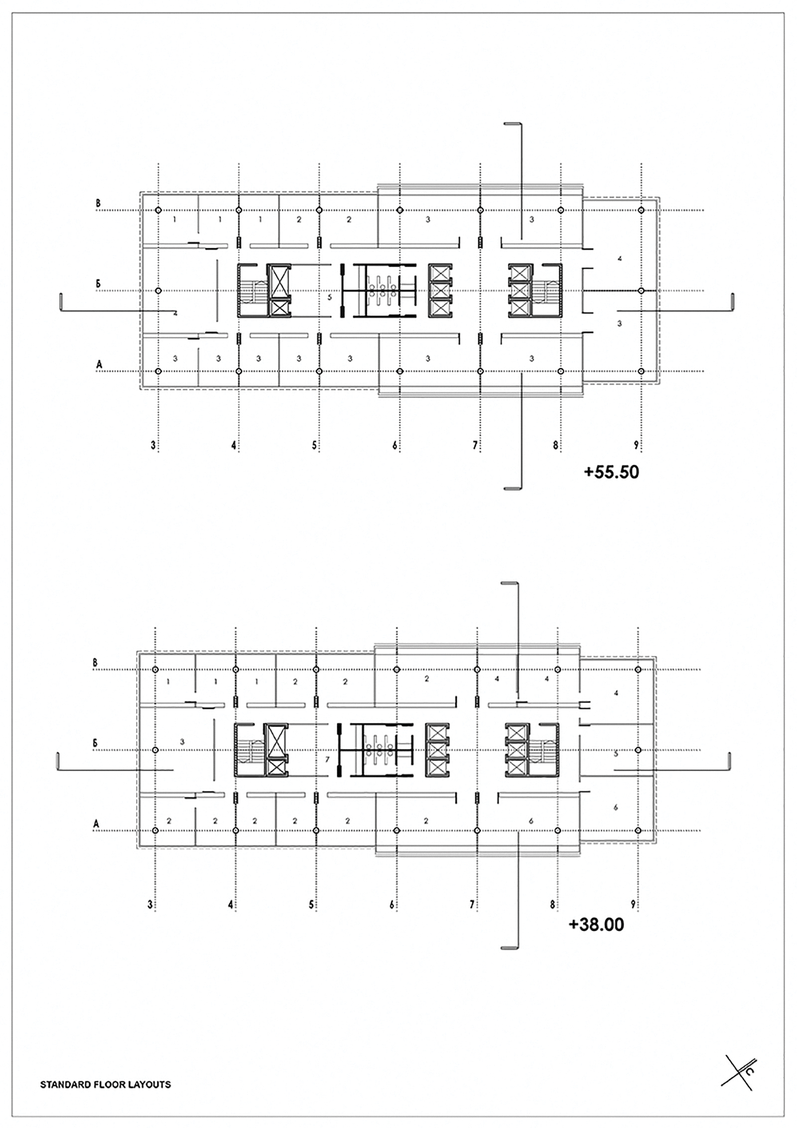 \Cube4posao (d)7- SAJTZa izlozbu A4Aidejno resenje – za iz