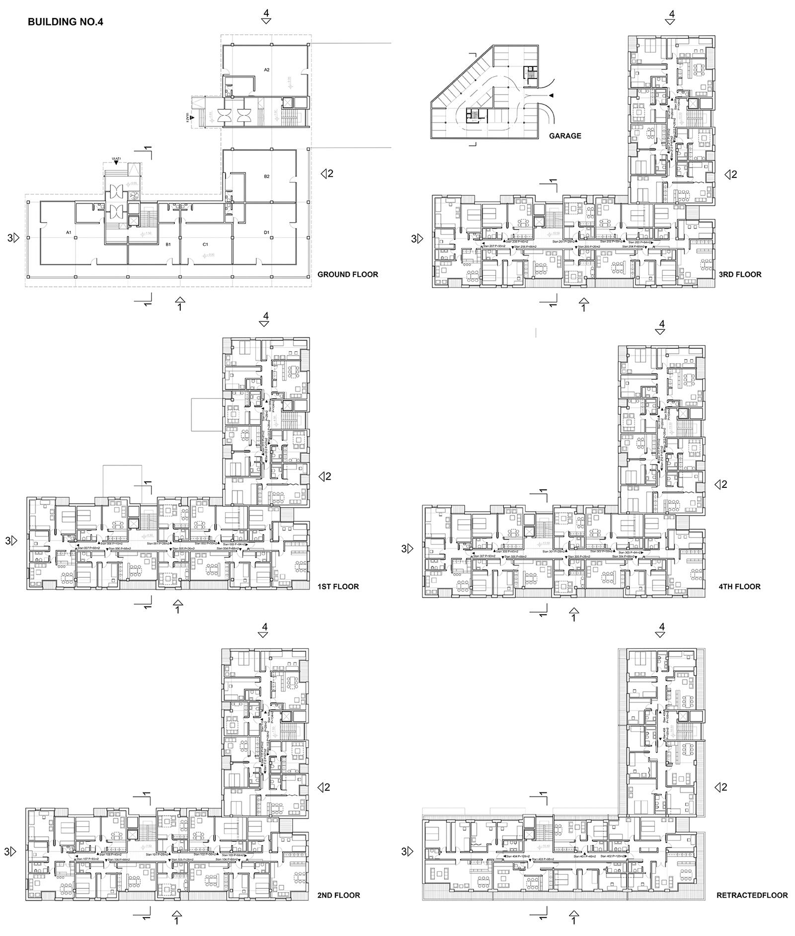 D:1-Poslovi136-konkurs stambeno posl TrebinjeLISTOVI3.1.Pod